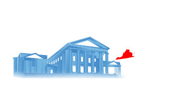 Virginia State Records | StateRecords org