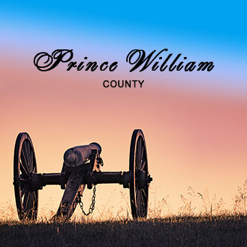 Prince William County