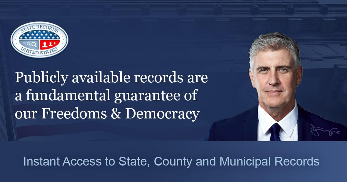 court district free public record virginia